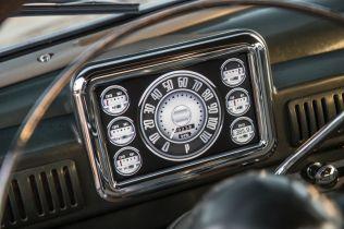 icon-1949-mercury-coupe-ev-jak-se-to-delalo- (38)