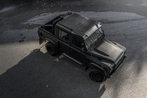 land-rover-defender-kahn-design (3)