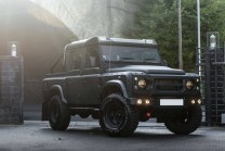 land-rover-defender-kahn-design (4)