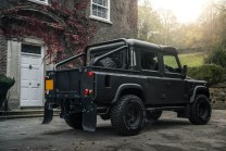 land-rover-defender-kahn-design (7)