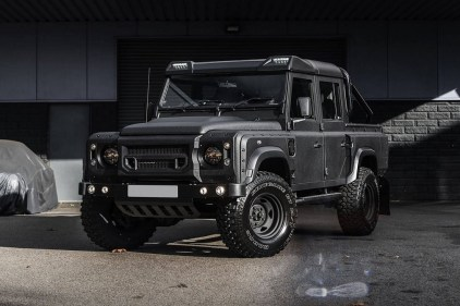 land-rover-defender-kahn-design (9)