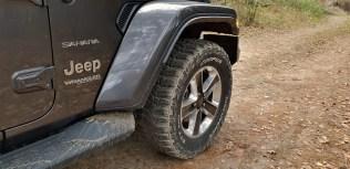 prvni-jizda-2018-jeep-wrangler- (32)