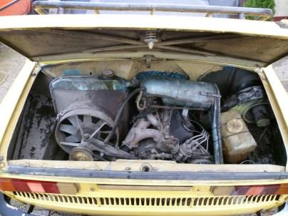 skoda-100-kabriolet-veteran-prodej-aukro- (10)