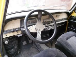 skoda-100-kabriolet-veteran-prodej-aukro- (15)