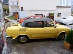 skoda-100-kabriolet-veteran-prodej-aukro- (4)