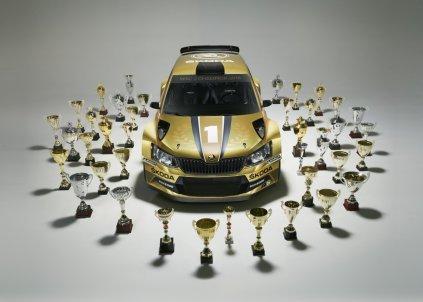 skoda-fabia-r5-gold-01
