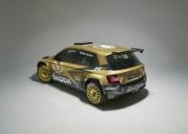 skoda-fabia-r5-gold-03