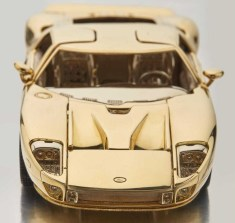 solid-gold-ford-gt-05