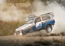 supersporty-rallye (2)