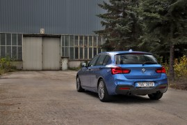 test-2018-bmw-m140i-mt- (24)