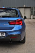 test-2018-bmw-m140i-mt- (28)