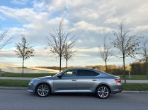 test-2018-skoda-superb-20-tdi-140-kw-laurin-a-klement-03