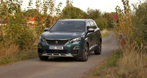 test-peugeot-5008-gt-20-bluehdi-180k-8at- (12)