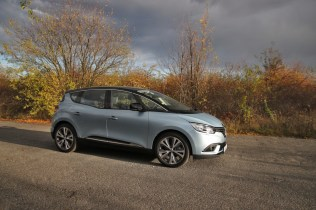 test-renault-scenic-13-tce-140- (10)