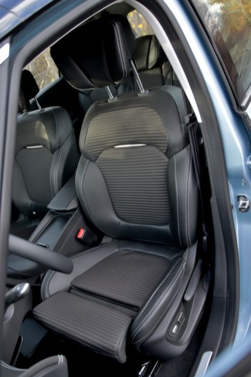 test-renault-scenic-13-tce-140- (17)