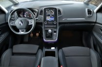 test-renault-scenic-13-tce-140- (23)