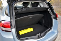 test-renault-scenic-13-tce-140- (37)
