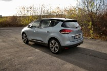 test-renault-scenic-13-tce-140- (5)
