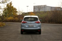 test-renault-scenic-13-tce-140- (7)