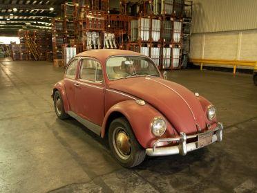 1966-volkswagen-beetle-annie-renovace- (10)