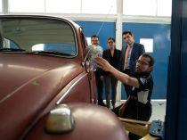 1966-volkswagen-beetle-annie-renovace- (14)
