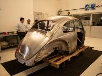 1966-volkswagen-beetle-annie-renovace- (20)