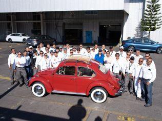 1966-volkswagen-beetle-annie-renovace- (29)