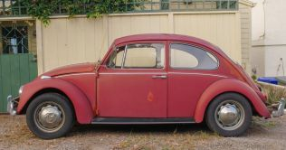 1966-volkswagen-beetle-annie-renovace- (4)
