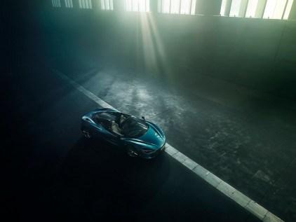 McLaren-720S-Spider (1)