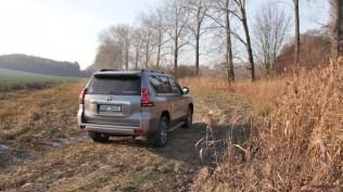 Test-2018-Toyota-Land-Cruiser-28D-4D-AT- (20)