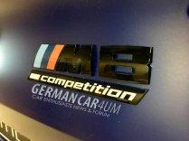 bmw-m8-competition-spy-foto-08
