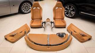 bugatti-veyron-interier (3)