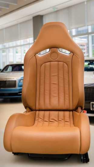 bugatti-veyron-interier (4)