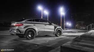 mercedes-amg-gle-63-s-coupe-project-inferno (1)