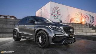 mercedes-amg-gle-63-s-coupe-project-inferno (2)