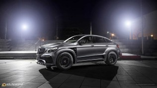 mercedes-amg-gle-63-s-coupe-project-inferno (7)