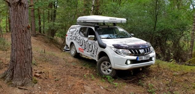 prvni-jizda-test-mitsubishi-pajero-l200-off-road- (10)