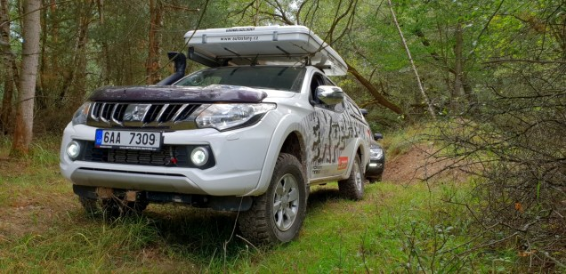 prvni-jizda-test-mitsubishi-pajero-l200-off-road- (5)