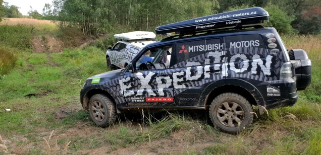 prvni-jizda-test-mitsubishi-pajero-l200-off-road- (7)