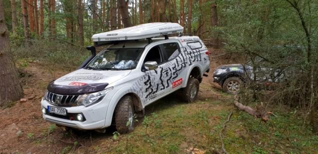 prvni-jizda-test-mitsubishi-pajero-l200-off-road- (9)