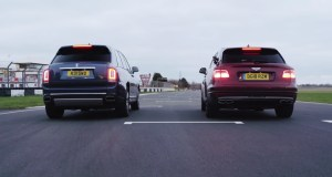 rolls-royce-cullinan-a-bentley-bentayga-sprint-zavod-video