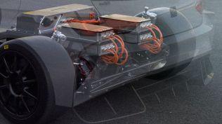 seat-cupra-e-racer- (6)