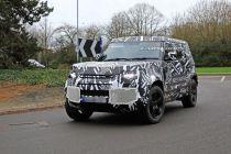 spy-foto-2020-land-rover-defender-carscoops- (7)