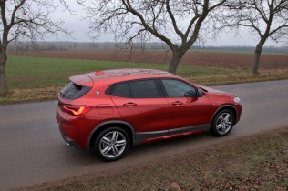 test-2018-bmw-x2-20d-xdrive- (11)