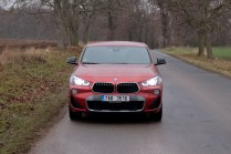 test-2018-bmw-x2-20d-xdrive- (3)
