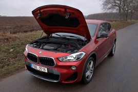 test-2018-bmw-x2-20d-xdrive- (45)