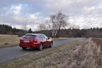 test-2018-mazda6-wagon-22-skyactiv-d-150k-mt- (8)