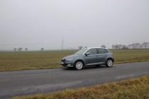 test-2018-skoda-fabia-10-tsi-81-kw- (4)