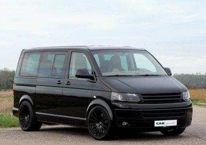 volkswagen-multivan-s-motorem-porsche-na-prodej- (1)