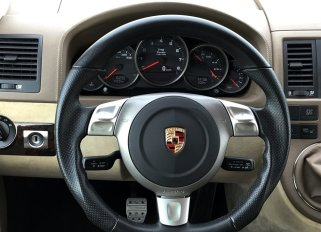 volkswagen-multivan-s-motorem-porsche-na-prodej- (10)